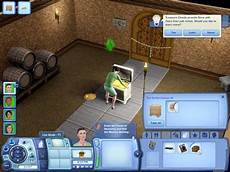sims 3 world adventures macworld