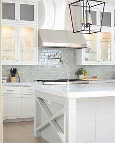 White Kitchen Tile Backsplash Ideas Choosing Kitchen Backsplash Design For A Kitchen
