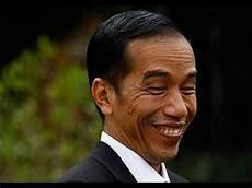 Jakari Malvorlagen Hari Ini Jokowi Calon Presiden 2015 Terbaru Jokowi Calon Presiden