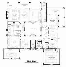 toll brothers house plans superb toll brothers floor plans 10 theory house