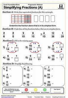 worksheets for year 7 18593 year 7 maths worksheets cazoom maths worksheets
