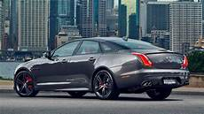 xj 2016 jaguar 2016 jaguar xj review drive carsguide