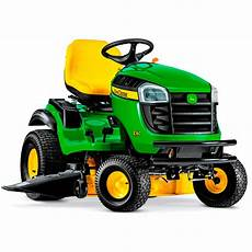deere tractor turns over but wont start holiday hours