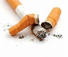 Pille Gegen Das Rauchen Kommt Gesund Co At