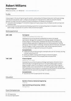 australian cv tips requirements exles visualcv