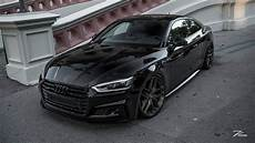 audi a5 20 zoll audi a5 flowforged zp2 1 concave bronze tuning 6 20