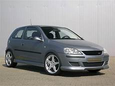opel corsa c 2004 2004 opel corsa c pictures information and specs auto database