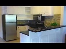 faux glass tile backsplash how to paint a faux tile backsplash with