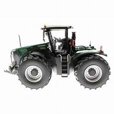 wiking wi877370 p claas xerion 5000 trac vc limited