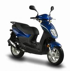 Sym Orbit 50 Avis Et 233 Valuation Du Scooter Sym Orbit 50