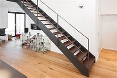 Treppe Kaufen - stahltreppe kaufen treppenhersteller treppenbau vo 223