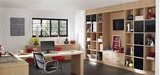 bespoke home office furniture home office furniture bespoke office space designed for