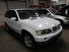 parting out 2000 bmw x5 stock 150135 tom s foreign auto parts quality used auto parts parting out 2000 bmw x5 stock 180486 tom s foreign auto parts quality used auto parts