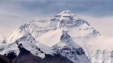 Bmkg Khawatirkan Puncak Es Di Gunung Jayawijaya Meleleh