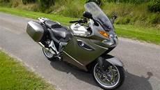 bmw moto rennes moto bmw k1300gt 224 rennes