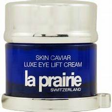 la prairie skin caviar luxe eye lift 0 68 oz eye