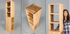 Holzmöbel Günstig Kaufen - b 252 roregale holz b 252 ro regale g 252 nstig kaufen b 252 rom 246 bel