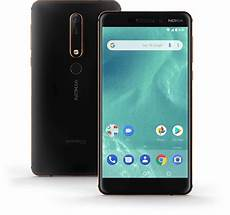 new nokia 6 1 goes on sale in india 4 gb variant coming soon