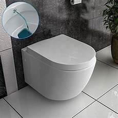dusch wc unabh 228 ngiger dusch wc fakten test 2019 auf testbaron