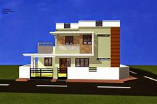 elevations of residential buildings studio design gallery best design