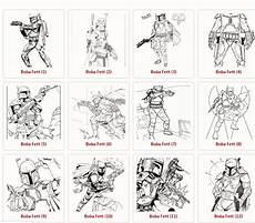 Malvorlagen Wars Zum Ausdrucken Wellcome To Image Archive Wars 7 Ausmalbilder
