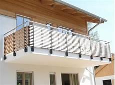 französischer balkon modern pin auf