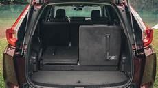 honda cr v kofferraum ford kuga 2017 kofferraumvolumen
