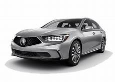 new acura incentives seattle wa acura of seattle