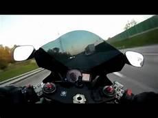 300 Mph In Kmh - bike 186 mph 300 kmh in traffic
