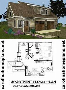 house plans with detached garage apartments craftsman style 2 car garage apartment plan live in the