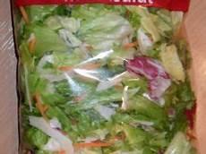 kalorien gemischter salat selbstgemacht gemischter salat kalorien salat fddb