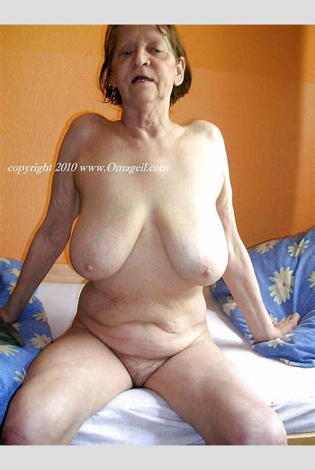 Babe Today Oma Geil Oma Geil Absolute Hairy Encyclopedia ...