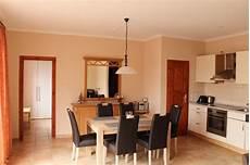 Klimaanlagen Für Wohnungen Willkommen In Der Residenz Seestern Im Ostseebad K 252 Hlungsborn