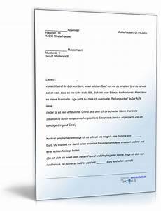 Generalvollmacht Ohne Notar Muster - 21 lohnerh 246 hung schreiben musterbrief emovoid