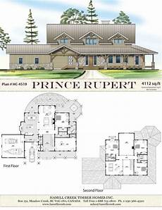 half timbered house plans large timber frame house plan timber house floor plans