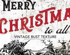 vintage style merry christmas to all sign widdlytinks wall art