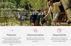 airbnb tableau de bord retour sur la rubrique quot hospitality quot de votre tableau de