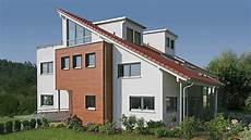 architektenhaus bauen beispiele preise anbieter