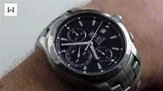 tag bei bild tag heuer link chronograph cjf2110 ba0594 luxury