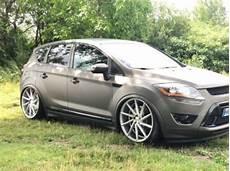 Ford Kuga Rs - verkauft ford kuga rs 2 5t 4x4 gebraucht 2011 109 000 km