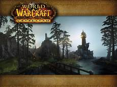 battle for gilneas wowwiki powered by wikia