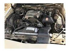 automotive repair manual 1988 mercury grand marquis engine control 1989 mercury grand marquis pictures cargurus