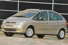 citroen xsara picasso 2000 2010 used car review car