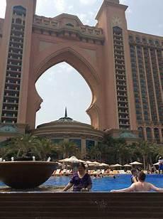 atlantis the palm hotel duba 239 voir les tarifs 876
