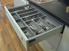 Kitchen Drawers Buy by Quality Plastic Cutlery Trays Kitchen Drawers Blum