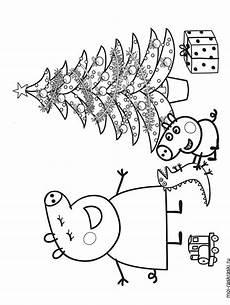 Malvorlagen Peppa Wutz Toys Ausmalbilder Peppa Wutz Malvorlagen Kostenlos Zum Ausdrucken