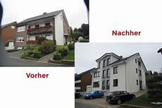 haus 70er modernisieren energetische sanierung und modernisierung eines mehrfamilienhauses in kloster oesede