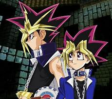 ygo yugi x reader shadow by swiftninja91 on