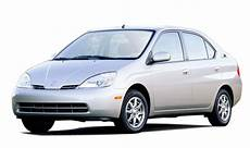 toyota prius 1997 toyota prius 1997 2003 prices in pakistan pictures and