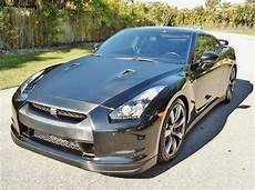 old car owners manuals 2009 nissan gt r parking system sell used 2009 nissan gt r premium coupe 2 door 3 8l twin turbo all wheel drive in miami